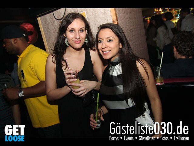 https://www.gaesteliste030.de/Partyfoto #18 Club R8 Berlin vom 17.02.2012