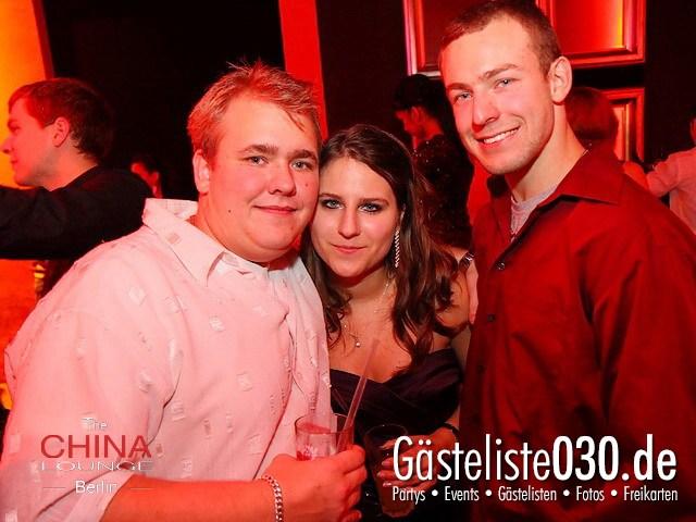 https://www.gaesteliste030.de/Partyfoto #51 China Lounge Berlin vom 31.12.2011