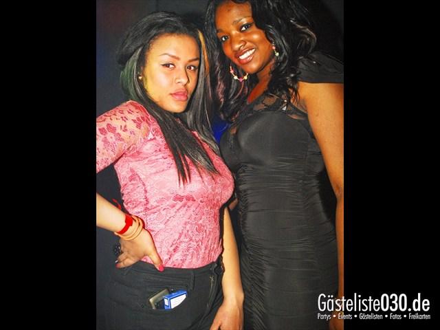 https://www.gaesteliste030.de/Partyfoto #55 Club R8 Berlin vom 31.03.2012