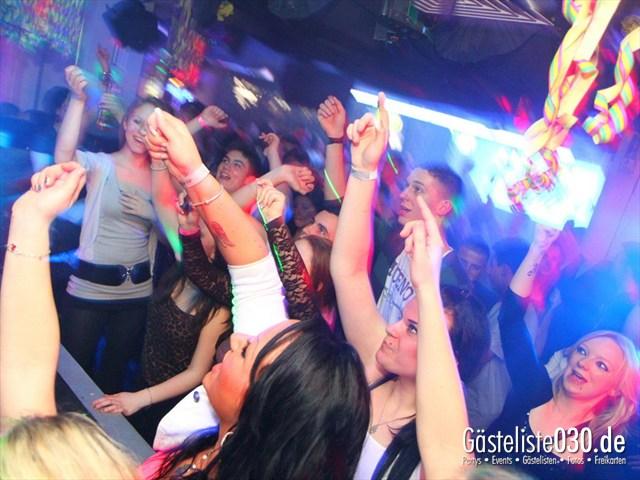 https://www.gaesteliste030.de/Partyfoto #37 Q-Dorf Berlin vom 18.02.2012