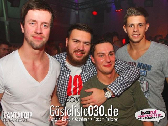 https://www.gaesteliste030.de/Partyfoto #62 Spindler & Klatt Berlin vom 26.12.2011
