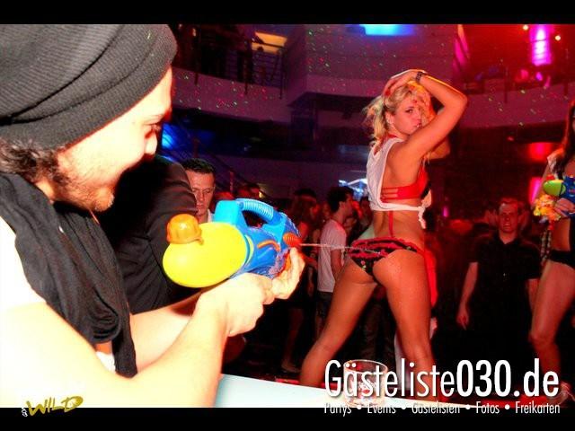 https://www.gaesteliste030.de/Partyfoto #148 E4 Berlin vom 31.03.2012