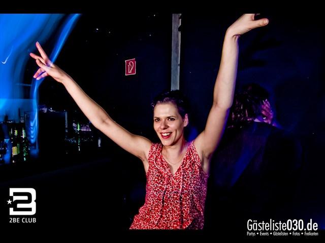 https://www.gaesteliste030.de/Partyfoto #105 2BE Club Berlin vom 25.02.2012