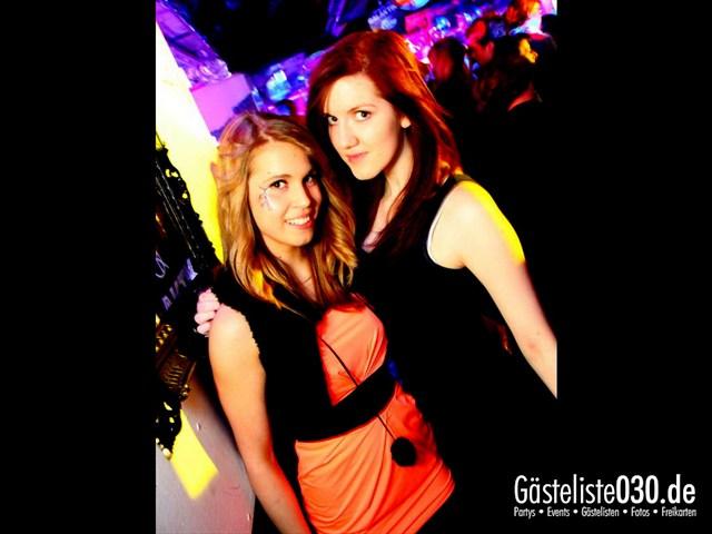 https://www.gaesteliste030.de/Partyfoto #159 Q-Dorf Berlin vom 07.01.2012