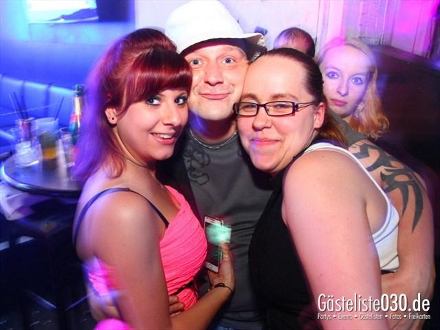 https://www.gaesteliste030.de/Partyfoto #102 Q-Dorf Berlin vom 04.05.2012