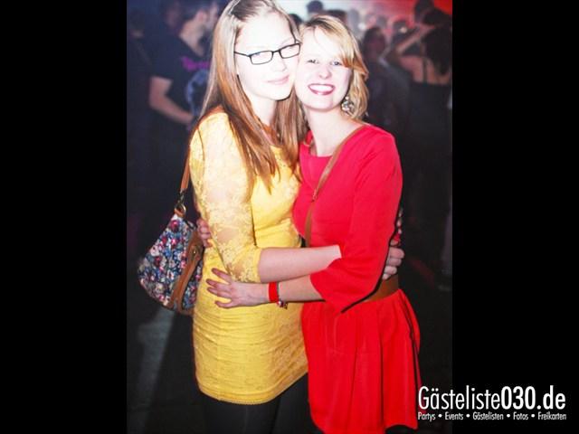 https://www.gaesteliste030.de/Partyfoto #127 Fritzclub Berlin vom 04.04.2012