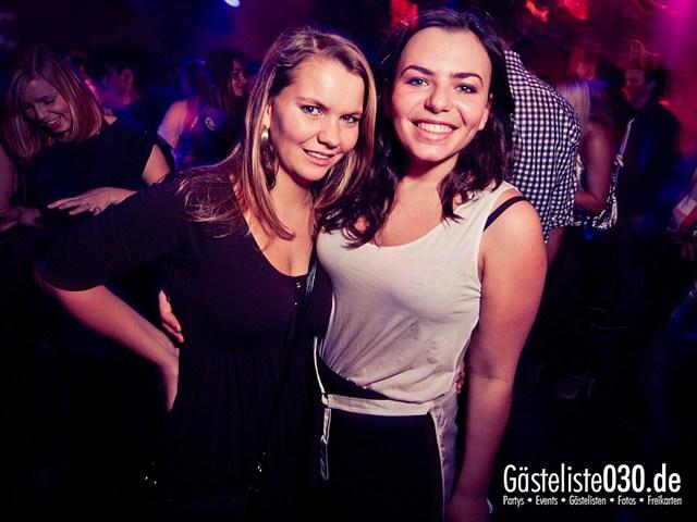 https://www.gaesteliste030.de/Partyfoto #46 Spindler & Klatt Berlin vom 17.12.2011