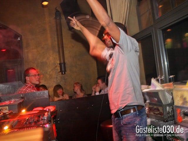 https://www.gaesteliste030.de/Partyfoto #58 Soda Berlin vom 06.04.2012