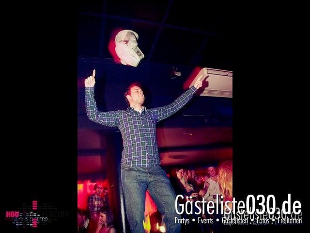 https://www.gaesteliste030.de/Partyfoto #61 China Lounge Berlin vom 17.02.2012