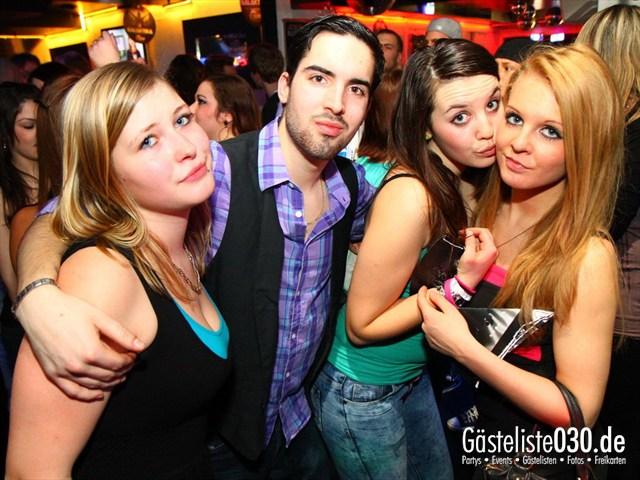 https://www.gaesteliste030.de/Partyfoto #157 Q-Dorf Berlin vom 29.02.2012