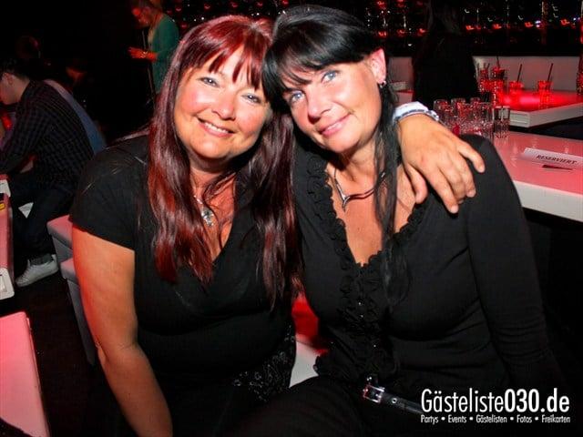 https://www.gaesteliste030.de/Partyfoto #70 Box Gallery Berlin vom 20.04.2012