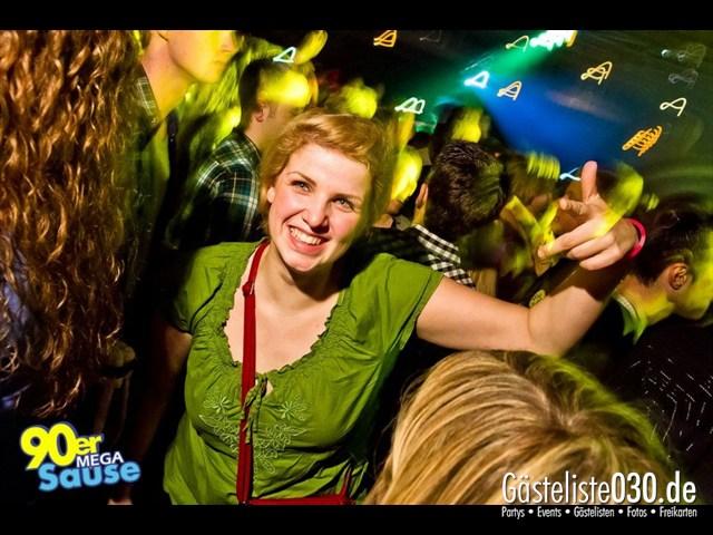 https://www.gaesteliste030.de/Partyfoto #22 Velodrom Berlin vom 04.02.2012