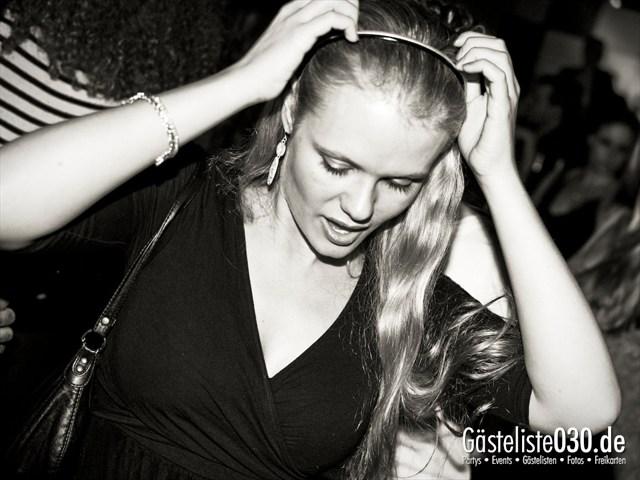 https://www.gaesteliste030.de/Partyfoto #44 Spindler & Klatt Berlin vom 13.04.2012