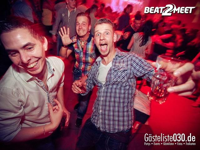 https://www.gaesteliste030.de/Partyfoto #23 Kosmos Berlin vom 05.04.2012