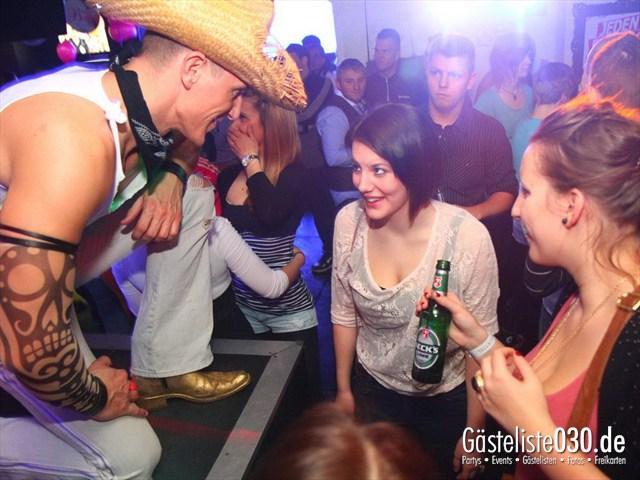 https://www.gaesteliste030.de/Partyfoto #50 Q-Dorf Berlin vom 27.01.2012