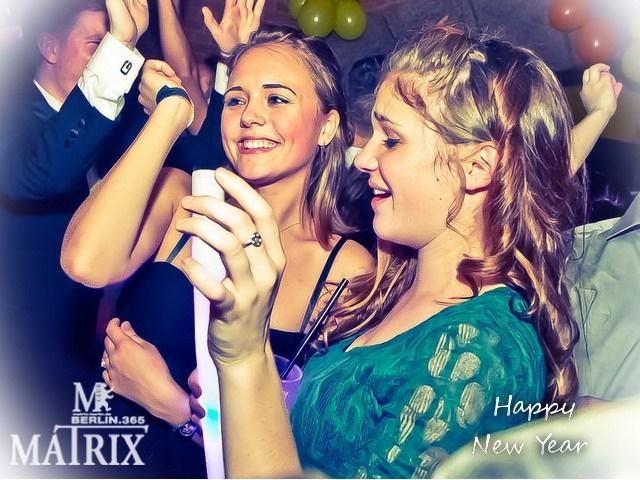 https://www.gaesteliste030.de/Partyfoto #91 Matrix Berlin vom 31.12.2011