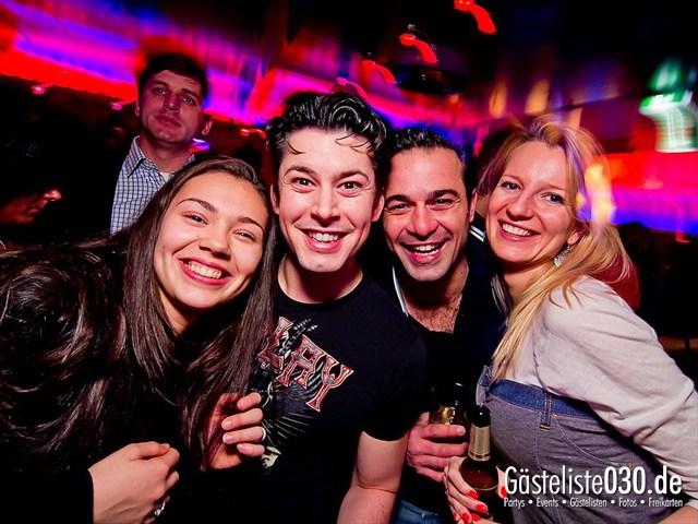https://www.gaesteliste030.de/Partyfoto #104 Maxxim Berlin vom 19.12.2011