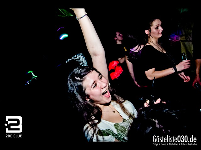 https://www.gaesteliste030.de/Partyfoto #103 2BE Club Berlin vom 25.02.2012