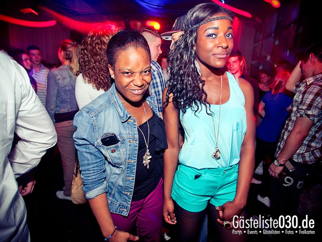 https://www.gaesteliste030.de/Partyfoto #98 Spindler & Klatt Berlin vom 30.04.2012