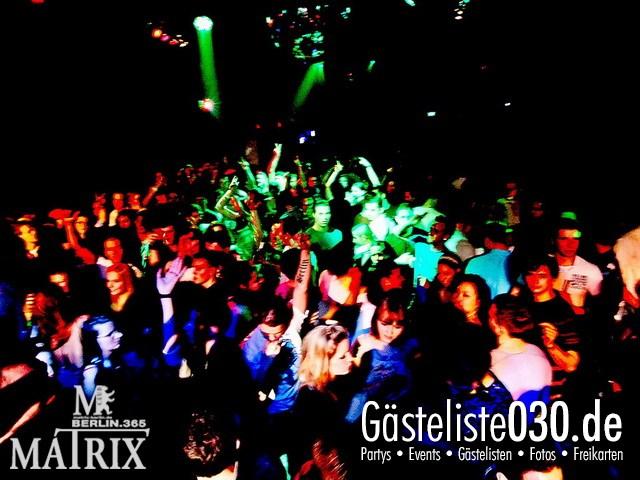 https://www.gaesteliste030.de/Partyfoto #5 Matrix Berlin vom 28.12.2011