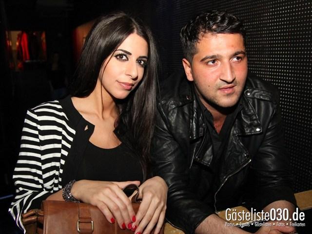 https://www.gaesteliste030.de/Partyfoto #71 Club R8 Berlin vom 05.05.2012