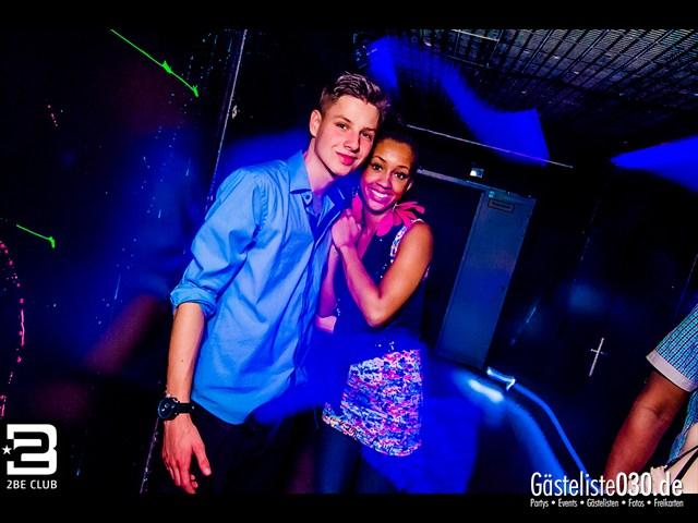 https://www.gaesteliste030.de/Partyfoto #27 2BE Club Berlin vom 21.04.2012