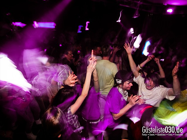 https://www.gaesteliste030.de/Partyfoto #11 Pulsar Berlin Berlin vom 13.01.2012