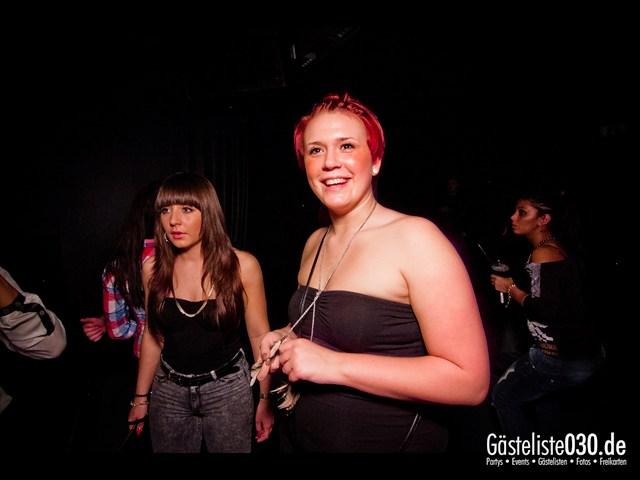 https://www.gaesteliste030.de/Partyfoto #122 2BE Club Berlin vom 07.01.2012
