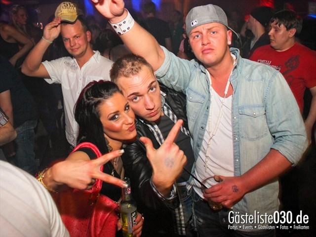 https://www.gaesteliste030.de/Partyfoto #34 Soda Berlin vom 31.03.2012