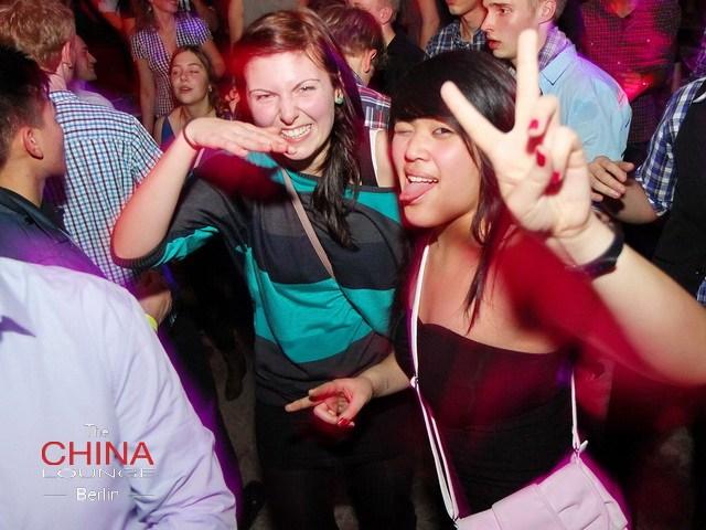 https://www.gaesteliste030.de/Partyfoto #40 China Lounge Berlin vom 17.12.2011