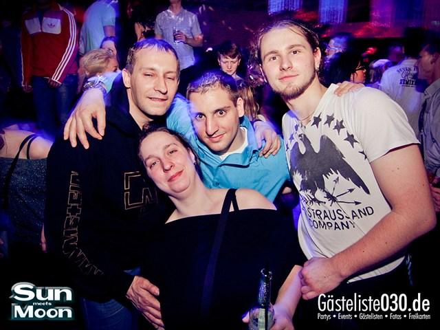 https://www.gaesteliste030.de/Partyfoto #63 Narva Lounge Berlin vom 25.02.2012