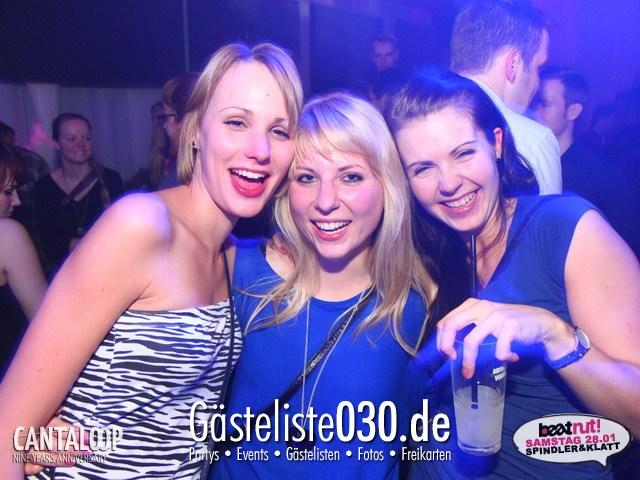 https://www.gaesteliste030.de/Partyfoto #40 Spindler & Klatt Berlin vom 26.12.2011