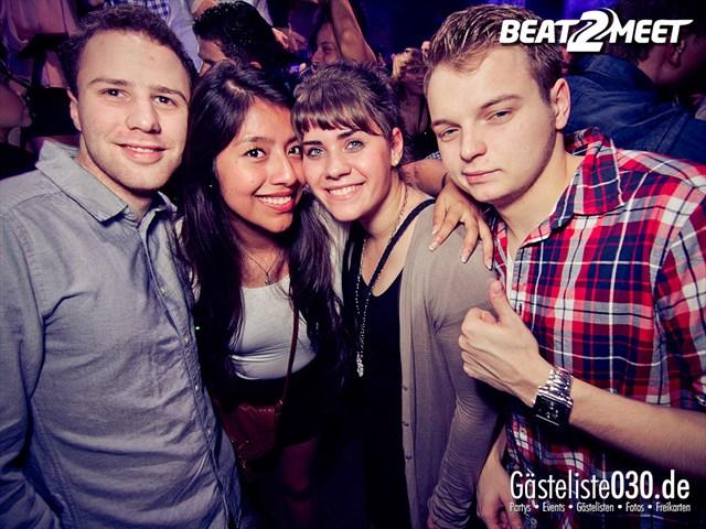 https://www.gaesteliste030.de/Partyfoto #3 Narva Lounge Berlin vom 25.12.2011