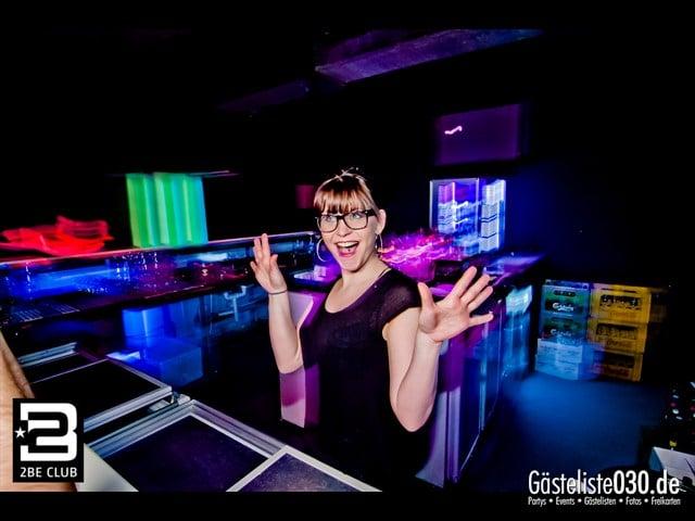 https://www.gaesteliste030.de/Partyfoto #7 2BE Club Berlin vom 03.03.2012
