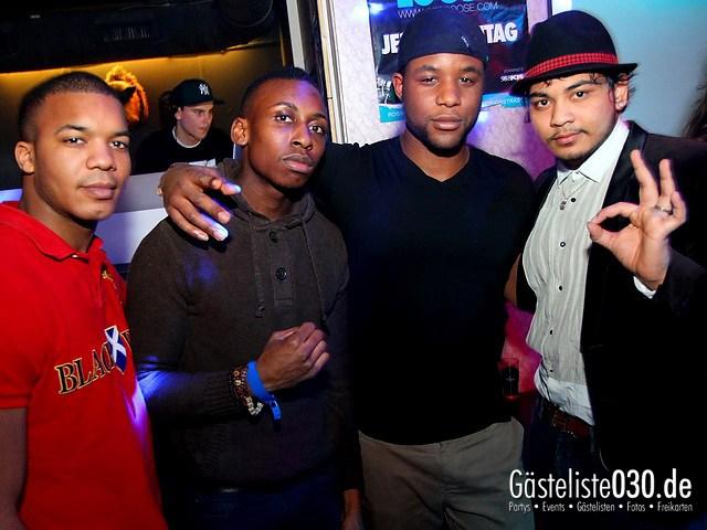 https://www.gaesteliste030.de/Partyfoto #36 Club R8 Berlin vom 11.02.2012