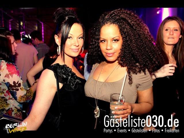 https://www.gaesteliste030.de/Partyfoto #106 E4 Berlin vom 31.03.2012
