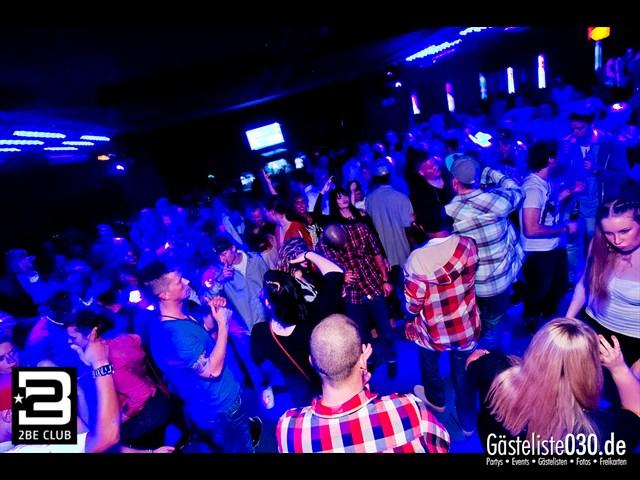 https://www.gaesteliste030.de/Partyfoto #27 2BE Club Berlin vom 31.12.2011