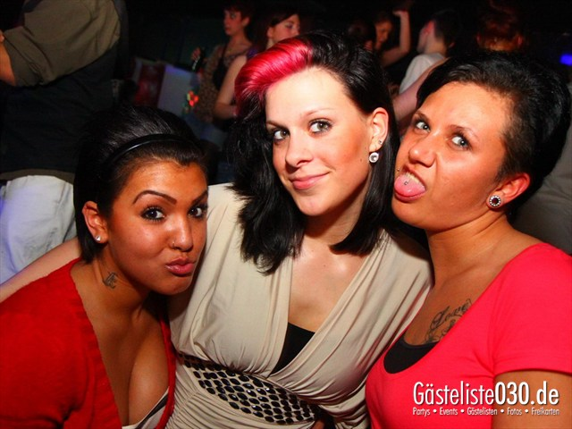 https://www.gaesteliste030.de/Partyfoto #165 Q-Dorf Berlin vom 21.01.2012