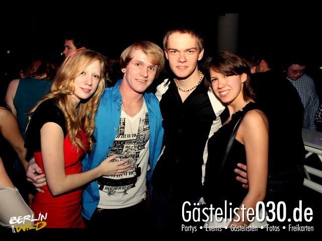 https://www.gaesteliste030.de/Partyfoto #84 E4 Berlin vom 14.04.2012