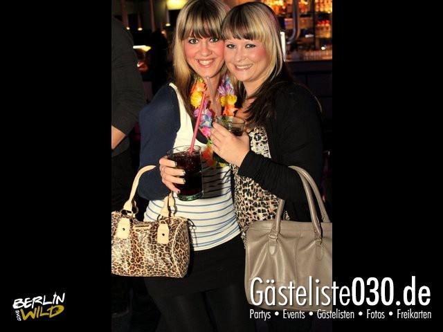 https://www.gaesteliste030.de/Partyfoto #26 E4 Berlin vom 31.03.2012