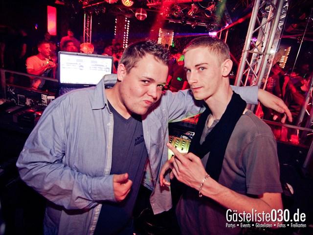 https://www.gaesteliste030.de/Partyfoto #69 Pulsar Berlin Berlin vom 30.03.2012