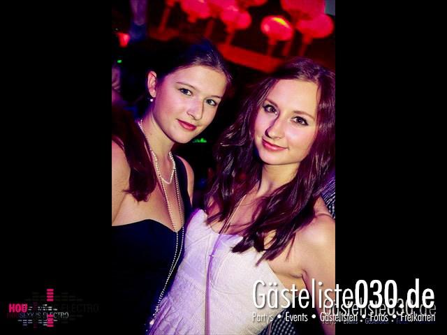 https://www.gaesteliste030.de/Partyfoto #43 China Lounge Berlin vom 17.02.2012
