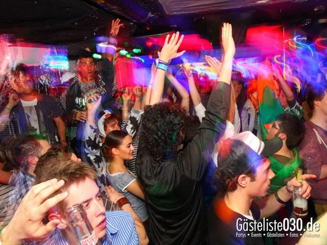 https://www.gaesteliste030.de/Partyfoto #78 Q-Dorf Berlin vom 27.03.2012