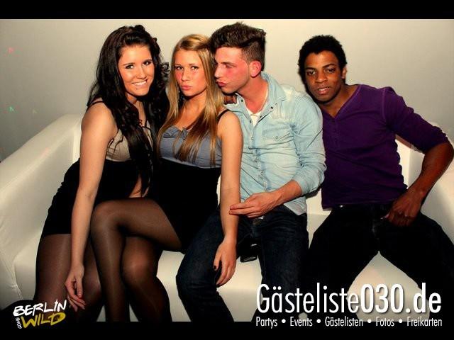 https://www.gaesteliste030.de/Partyfoto #4 E4 Berlin vom 31.03.2012
