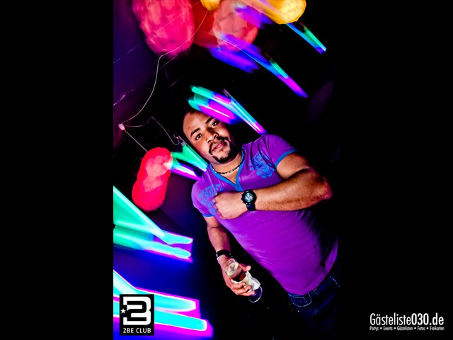 https://www.gaesteliste030.de/Partyfoto #48 2BE Club Berlin vom 03.03.2012
