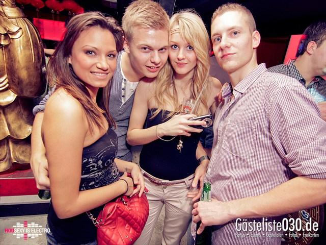 https://www.gaesteliste030.de/Partyfoto #53 China Lounge Berlin vom 16.12.2011