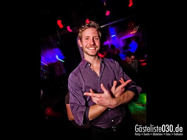 https://www.gaesteliste030.de/Partyfoto #43 Maxxim Berlin vom 18.02.2012