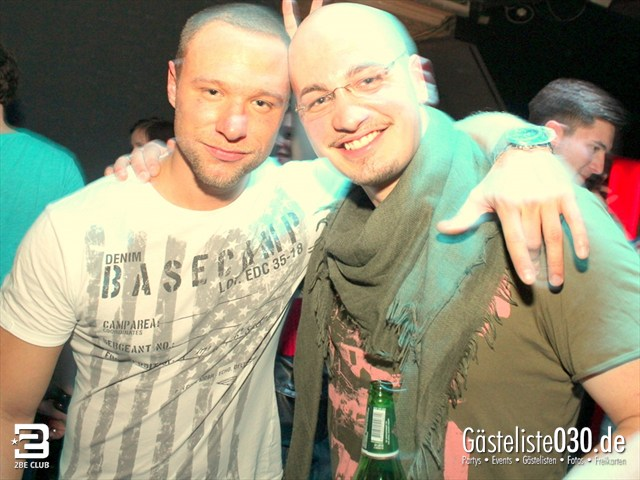 https://www.gaesteliste030.de/Partyfoto #46 2BE Club Berlin vom 10.03.2012