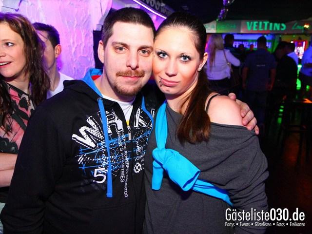 https://www.gaesteliste030.de/Partyfoto #130 Q-Dorf Berlin vom 10.02.2012