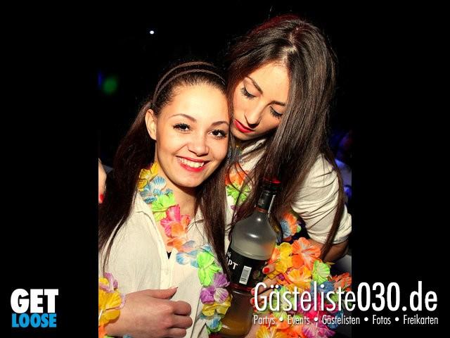 https://www.gaesteliste030.de/Partyfoto #31 Club R8 Berlin vom 30.03.2012